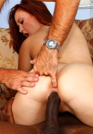 Asian Cheating Wife Pics