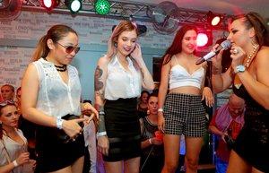 Asian Sex Party Pics