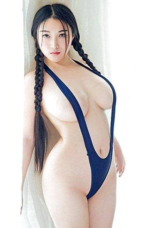 Asian Fatty Butts Pics