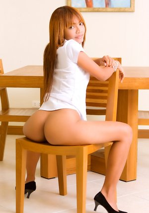 Asian Butts Pics