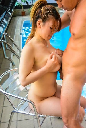 Asian Titty Fuck Pics
