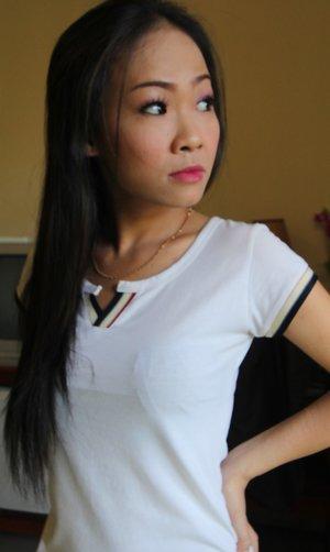 Asian Mom Next Door Pics