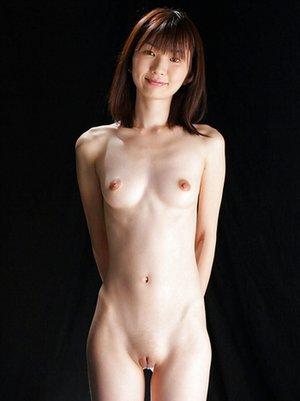 Featured Petite Asian Porn Pics
